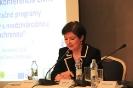 EMN Conference - Bratislava - December 2015