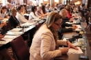 EMN Conference - Bratislava - July 2016