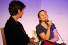 EMN Discussion Evening: Europe or Die? - Bratislava - August 2015