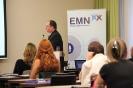 EMN Educational Seminar: Irregular Migration - Borders and Human Rights - Bratislava - August 2015