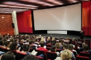 Screening of The Good Lie film