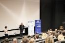Diskusný večer EMN: Utečenecký tábor, môj domov - Bratislava - Júl 2017