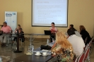 EMN stretnutie zástupcov vybraných subjektov pôsobiacich v oblasti migrácie a azylu - Piešťany - September 2012