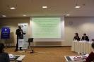 Konferencia EMN - Bratislava - December 2012