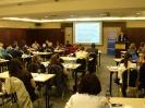 Konferencia EMN - Bratislava - Máj 2010