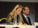 Konferencia EMN - Bratislava - November 2011