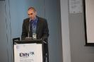 Konferencia EMN - Bratislava - November 2013
