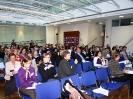 Konferencia EMN v Rakúsku - Viedeň - Október 2010