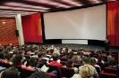 Premietanie filmu The Good Lie - Bratislava - August 2015