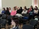 Stretnutie so študentmi FMK UCM - Trnava - Marec 2011