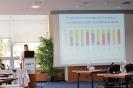 Vzdelávací seminár EMN Migrácia globálne a lokálne - Bratislava - August 2012