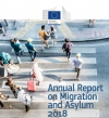 Annual Report on Migration and Asylum 2018