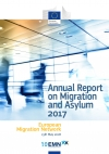 Annual Report on Migration and Asylum 2017