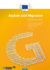 EMN Asylum and Migration Glossary - updated English version